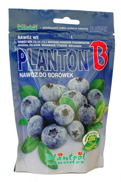 PLANTON® B