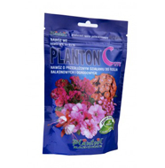 PLANTON® Cote