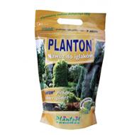 PLANTON® do iglaków