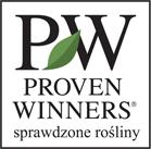 Proven Winners - sprawdzone rośliny