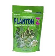 PLANTON® Z