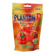 PLANTON® P